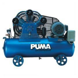 Máy nén khí Puma PX-100300 (10HP) - 14731082 , 1915499174 , 322_1915499174 , 31580000 , May-nen-khi-Puma-PX-100300-10HP-322_1915499174 , shopee.vn , Máy nén khí Puma PX-100300 (10HP)