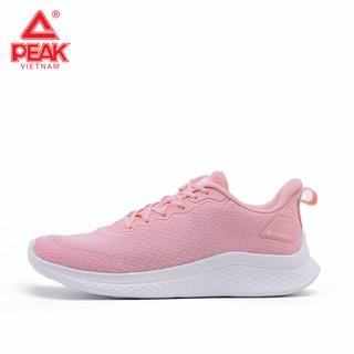 Giày Chạy Bộ Nữ PEAK Running EW02428H thumbnail