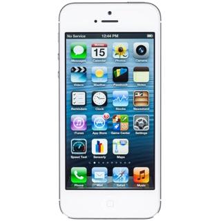 Điện thoại iPhone 5 QT zinkeng 99.9%