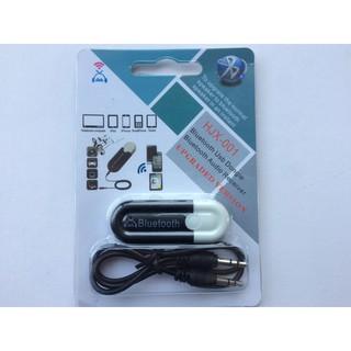 USB bluetooth audio 4.0 bản nâng cấp
