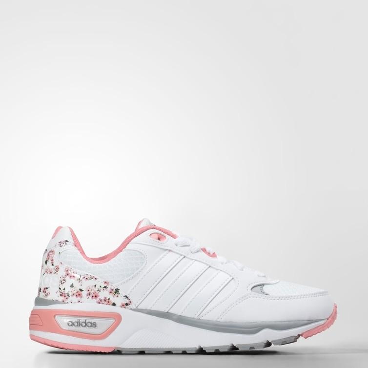 [TRẢ HÀNG ORDER] Giày Adidas Tmall - Aivi