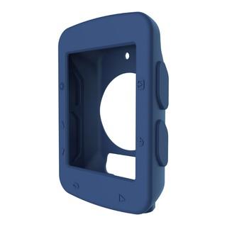 Ốp bảo vệ thời trang dành cho đồng hồ Garmin Edge 520