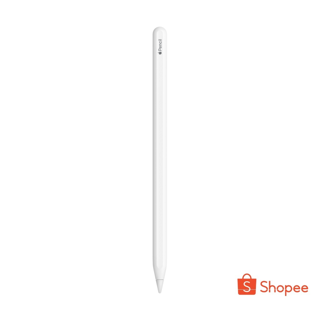 Apple Pencil (2nd Generation) thumbnail