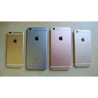 điện thoại iphone 6s, 16gb, bản lock
