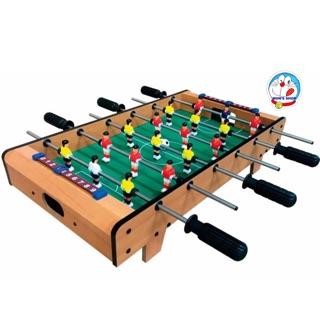 Đồ chơi bàn bi lắc bằng gỗ cỡ đại KT 69x37x24 cm cm