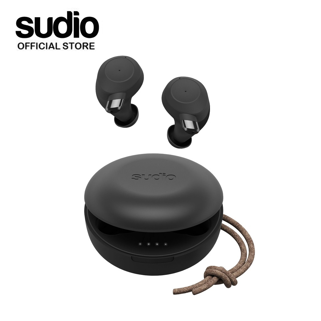 Tai nghe wireless Sudio Fem