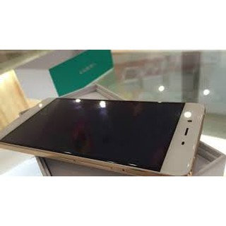 Điện thoại Oppo A37