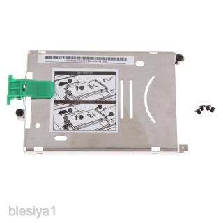 Khay đựng ổ cứng HDD SSD cho HP ZBOOK 15 ZBOOK 17 G1 G2