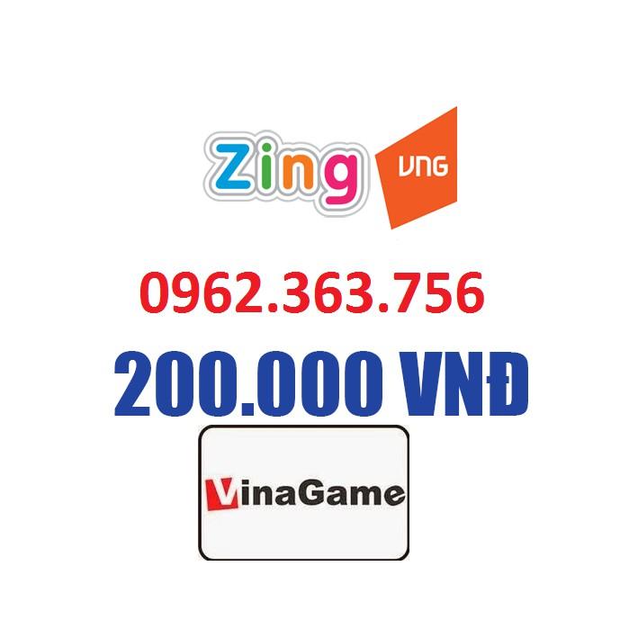 Thẻ cào Zing 200k , Thẻ Zing , thẻ Nạp Zing , Thẻ Zing Xu , Thẻ cào Vinagame , Thẻ Vinagame , Thẻ cà - 2393527 , 1055081438 , 322_1055081438 , 200000 , The-cao-Zing-200k-The-Zing-the-Nap-Zing-The-Zing-Xu-The-cao-Vinagame-The-Vinagame-The-ca-322_1055081438 , shopee.vn , Thẻ cào Zing 200k , Thẻ Zing , thẻ Nạp Zing , Thẻ Zing Xu , Thẻ cào Vinagame , Thẻ