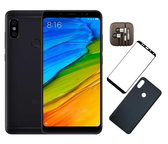 Combo Điện thoại Xiaomi Note 5 Pro 32GB Ram 3GB - Hàng nhập khẩu + Ốp lưng + Cường lực 5D full màn + - 3358181 , 1095361137 , 322_1095361137 , 6000000 , Combo-Dien-thoai-Xiaomi-Note-5-Pro-32GB-Ram-3GB-Hang-nhap-khau-Op-lung-Cuong-luc-5D-full-man--322_1095361137 , shopee.vn , Combo Điện thoại Xiaomi Note 5 Pro 32GB Ram 3GB - Hàng nhập khẩu + Ốp lưng +