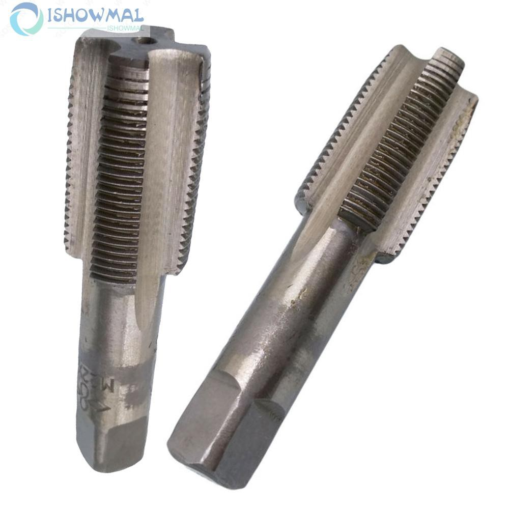 Details about  /1pc  Metric Left Hand Die M22 X 1.5mm Dies Threading Tools 22mm X 1.5mm pitch