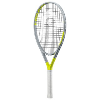Vợt Tennis HEAD Graphene 360 Extreme PWR