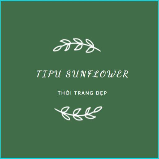 Tipu - Sunflower