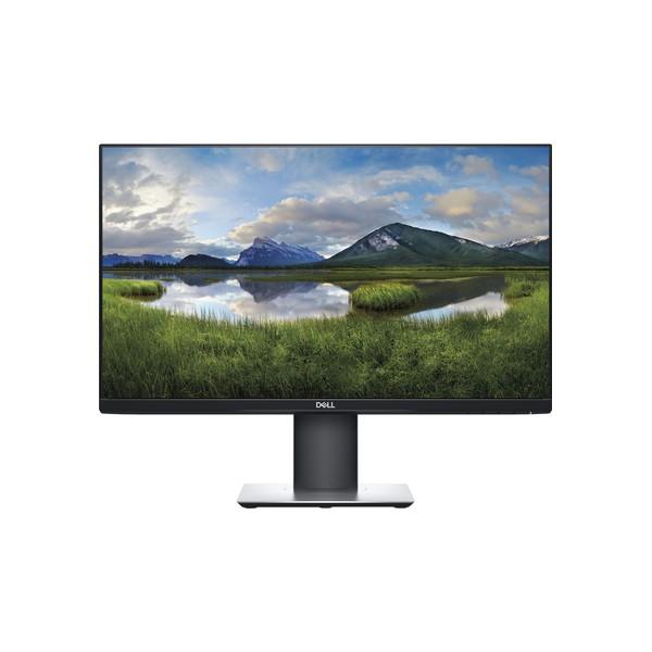 """Màn Hình Dell 24"""" P2419H (1920x1080/IPS/60Hz/5ms)"""