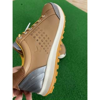 [ GIÁ SỐC ] giày golf nam – giầy golf ecco nhập khẩu [ PHỤ KIỆN THỂ THAO 9999 ]
