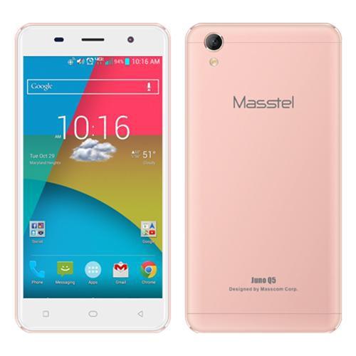 Điện thoại di động Masstel Juno Q5 - 2964059 , 973740086 , 322_973740086 , 1390000 , Dien-thoai-di-dong-Masstel-Juno-Q5-322_973740086 , shopee.vn , Điện thoại di động Masstel Juno Q5
