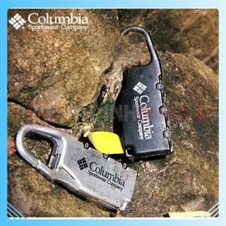 [Rẻ] MÓC KHÓA DU LỊCH COLUMBIA [HN] [Bán buôn] thumbnail