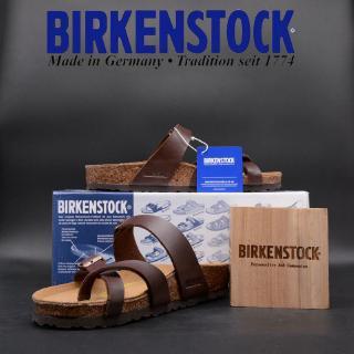 Dép sandal Birkenstock hàng chính hãng chất lượng cao