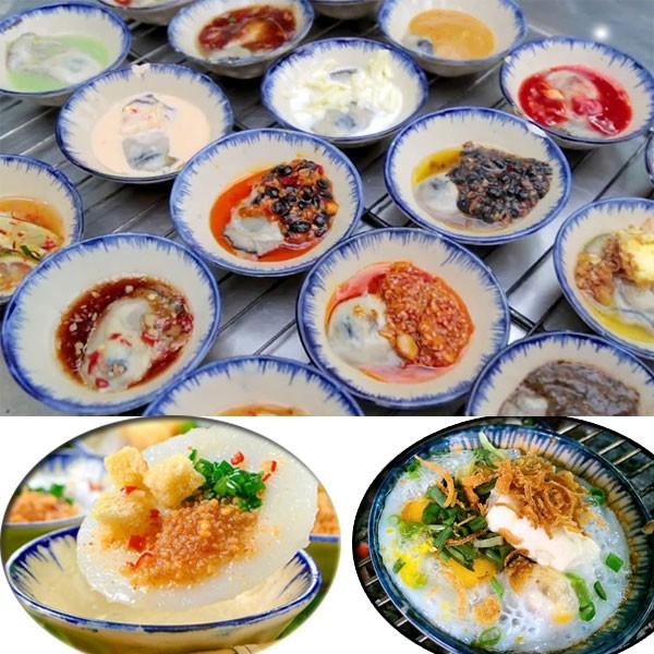 Bộ 30 Chén Sứ Làm Bánh Bèo Hàu Nướng 24 Vị Bánh Trứng Cút - 3206368 , 1163988909 , 322_1163988909 , 79000 , Bo-30-Chen-Su-Lam-Banh-Beo-Hau-Nuong-24-Vi-Banh-Trung-Cut-322_1163988909 , shopee.vn , Bộ 30 Chén Sứ Làm Bánh Bèo Hàu Nướng 24 Vị Bánh Trứng Cút