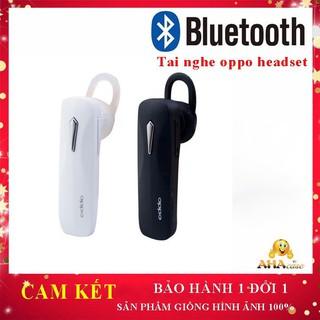 Tai Nghe Bluetooth FREE SHIP Hàng Chất Lượng BH 1 Đổi 1, tai nghe không dây, Aha Case