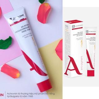 BB Cream - Kem nền dưỡng da Achromin thumbnail