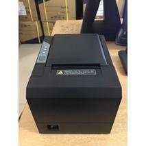Máy in hóa đơn Antech A260 (Cổng USB+LAN) Giá chỉ 2.100.000₫