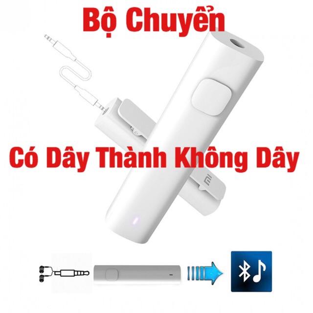 Xiaomi Mi Bluetooth Audio Receiver - Bộ Chuyển Loa, Tai Nghe Có Dây Thành Không Dây - 373346297,322_373346297,550000,shopee.vn,Xiaomi-Mi-Bluetooth-Audio-Receiver-Bo-Chuyen-Loa-Tai-Nghe-Co-Day-Thanh-Khong-Day-322_373346297,Xiaomi Mi Bluetooth Audio Receiver - Bộ Chuyển Loa, Tai Nghe Có Dây Thành Không Dây