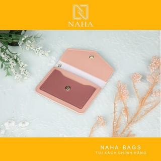Hình ảnh Móc khóa thời trang NAHA VN010 nhiều màu-3