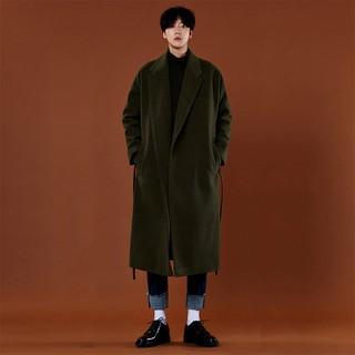 áo dạ nam nữ cao cấp chất dạ lỳ Hàn Quốc giá buôn tại nhà máy giá niêm yết 1350k