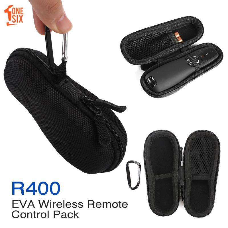 ONE❤ R400 EVA Bag R400 EVA Case Gifts Home Presenter R400 Case R400