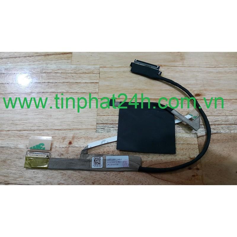 Thay Cáp - Cable Màn Hình Laptop Dell Alienware M14X R3