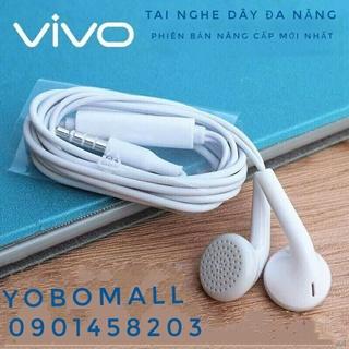 Tai nghe Vivo XE 680