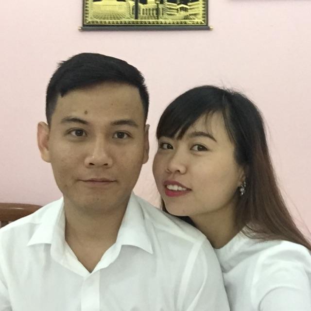phuong17889