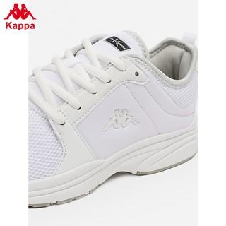 Kappa giày thể thao unisex 3116Z3W 001 5