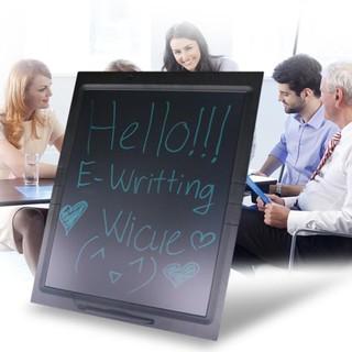 Bảng viết tay thông minh Wicue E-writting Board 21 inch