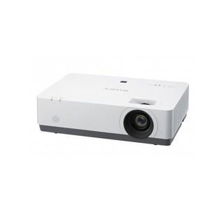 Máy chiếu Sony VPL-EX435 (Kết nối WIFI,LAN)