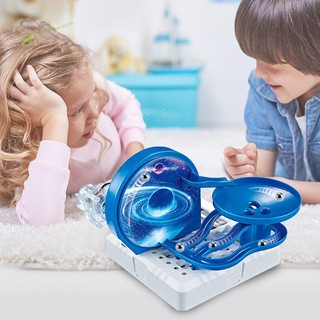 ★Hi★Physics Science Magnetic Balls for Kids Intelligence Develop Toys