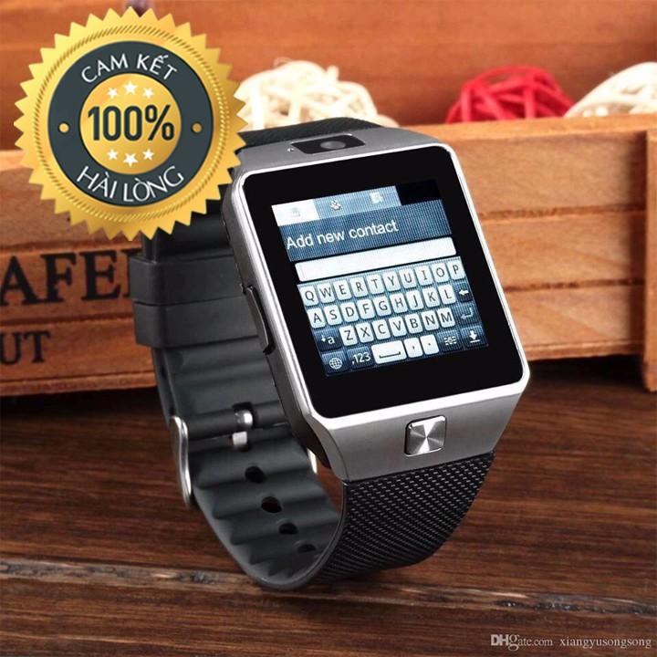 Đồng hồ thông minh (nghe gọi, nhắn tin, đo sức khỏe...) - 14844892 , 703906828 , 322_703906828 , 450000 , Dong-ho-thong-minh-nghe-goi-nhan-tin-do-suc-khoe...-322_703906828 , shopee.vn , Đồng hồ thông minh (nghe gọi, nhắn tin, đo sức khỏe...)