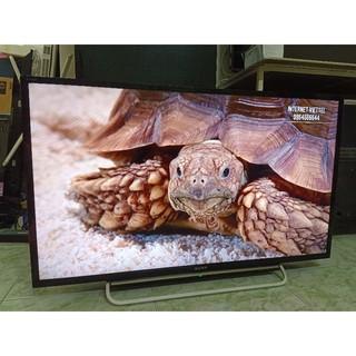Smart Tivi Led Sony 40W600B Dùng Dư Thanh Lý