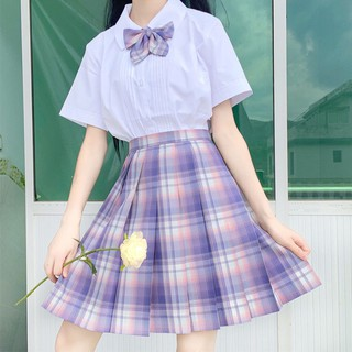 Chân váy tennis xếp ly Caro nhập khẩu loại 1 tiêu chuẩn Hàn Quốc12GV thumbnail
