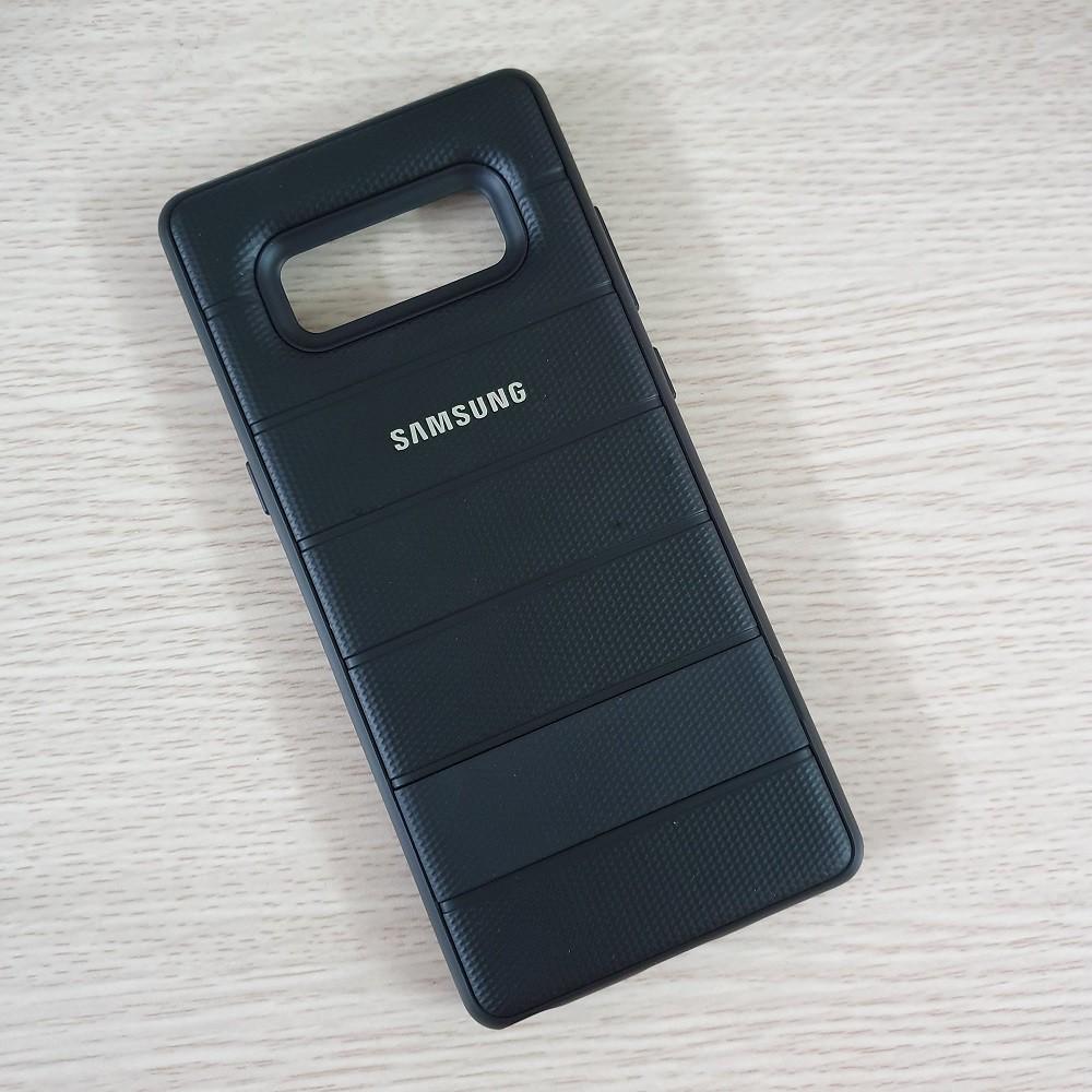 Ốp lưng Galaxy Note 8 Protective Standing chính hãng Samsung