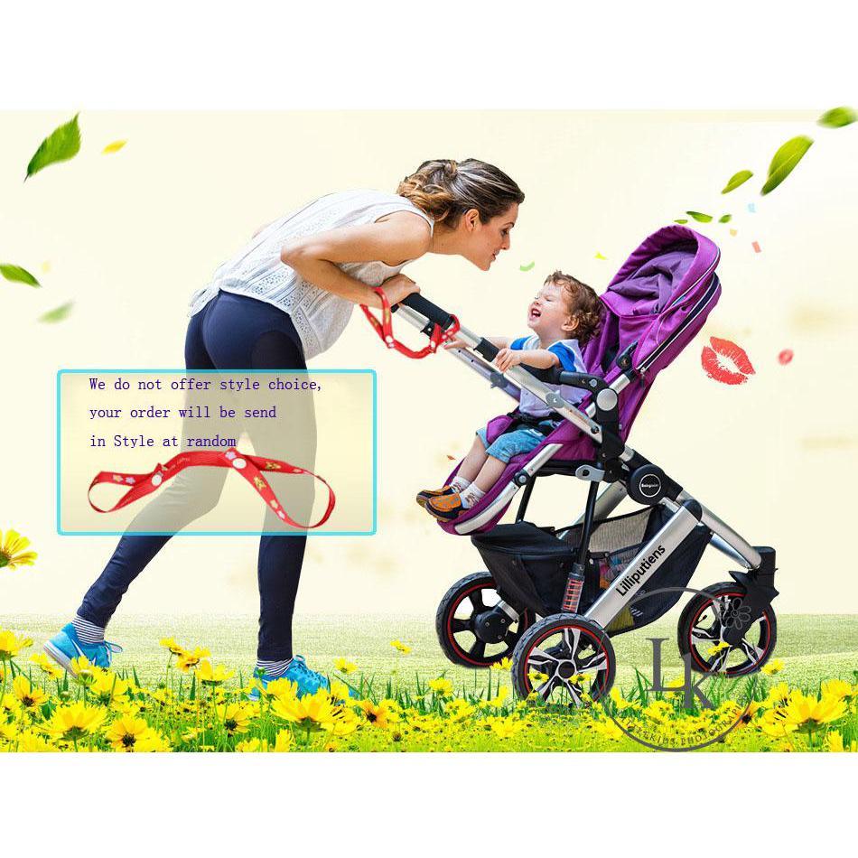 VKL-Các Hotsale và Thời Trang Mới Toddler Chai Bé Sippy Cup Dây Đeo
