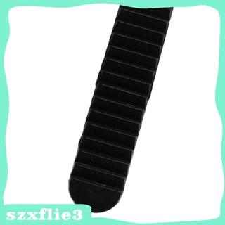 Szxflie3 4 Packs Inline Skating Strap T Belt Kit Roller Skate Boot Shoes Energy Parts