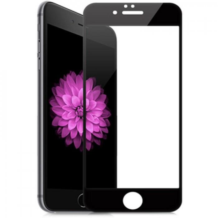 Dán cường lực 5D iphone 7 / 7 plus / 6/6plus / 8/8plus - Hàng loại 1