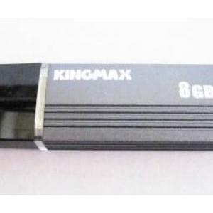 (Loại tốt) USB Chính hãng Kingmax 8GB bảo hành 24 tháng