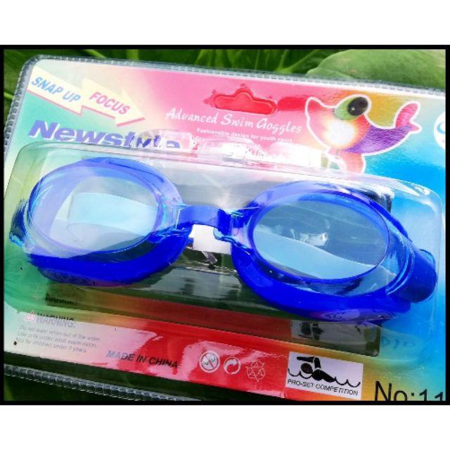 Combo 40 kính bơi trẻ em cao cấp - 2992973 , 1130895817 , 322_1130895817 , 520000 , Combo-40-kinh-boi-tre-em-cao-cap-322_1130895817 , shopee.vn , Combo 40 kính bơi trẻ em cao cấp