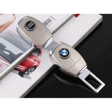 Chốt khóa cho dây an toàn trên xe hơi toyota mazda ford nissan honda - 23076273 , 2456728070 , 322_2456728070 , 157800 , Chot-khoa-cho-day-an-toan-tren-xe-hoi-toyota-mazda-ford-nissan-honda-322_2456728070 , shopee.vn , Chốt khóa cho dây an toàn trên xe hơi toyota mazda ford nissan honda