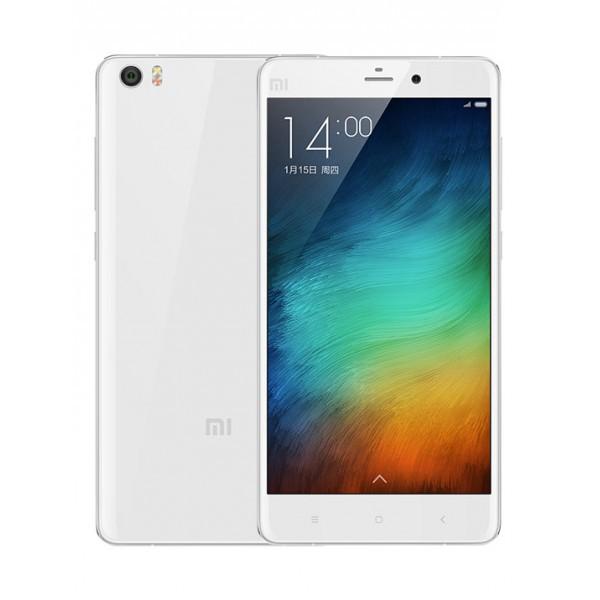 Điện thoại Xiaomi Mi Note LTE bản 2 Sim có 4g ram 3g CHÍNH HÃNG, bảo hành 12 tháng