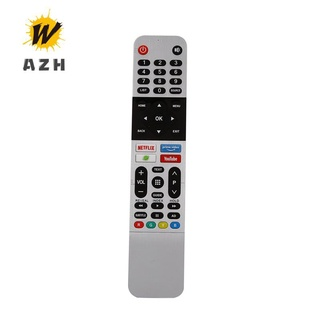 for Skyworth Android TV 539C-268920-W010 for Smart TV Remote Control