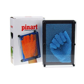 Bản tương tác PinArt 3D cỡ nhỏ